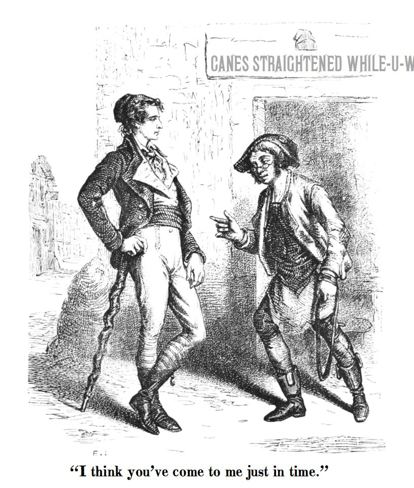 illustrated-edition-cains-straightened-while-u-wait