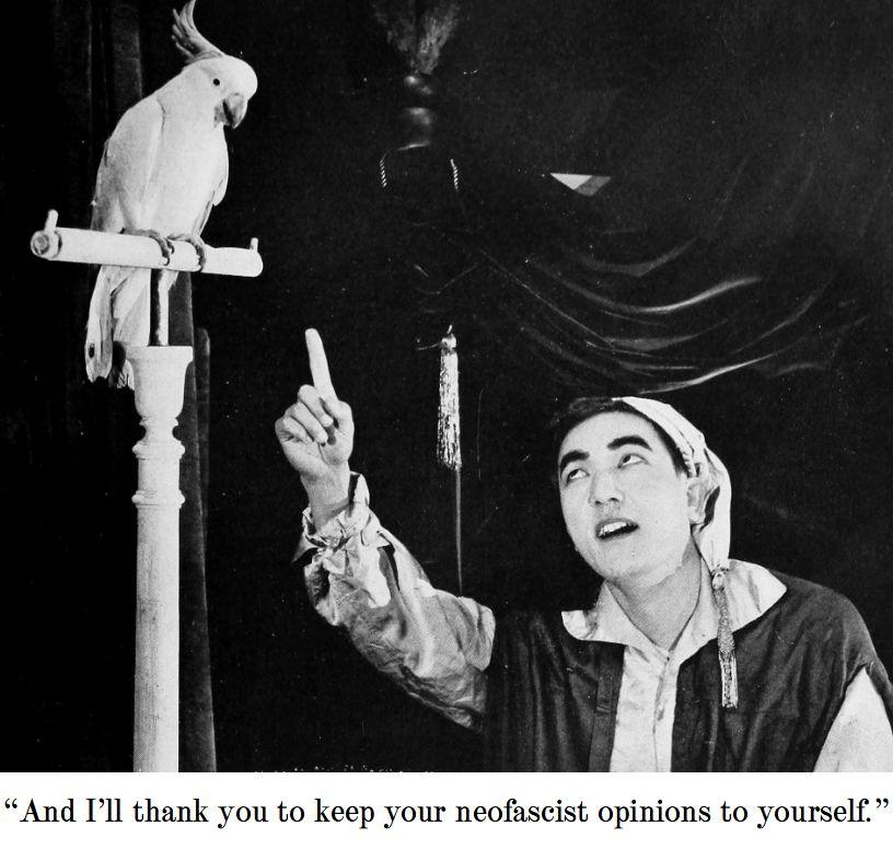 illustrated-edition-parrot-neofascist-opinions