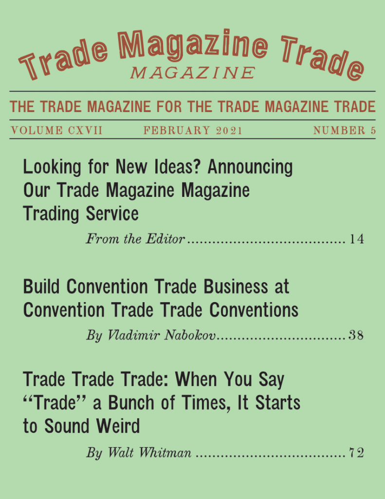 trade-magazine-trade