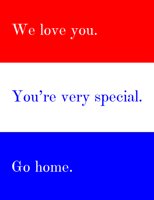 we-love-you-you-re-very-special-go-home-page001