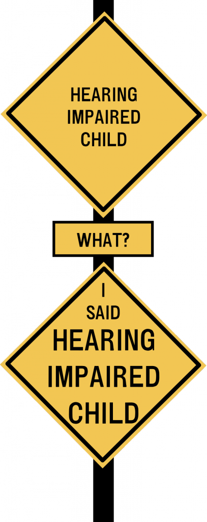 hearing-impaired-child