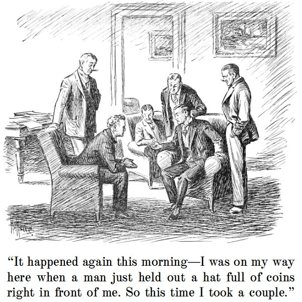illustrated-edition-hat-full-of-coins