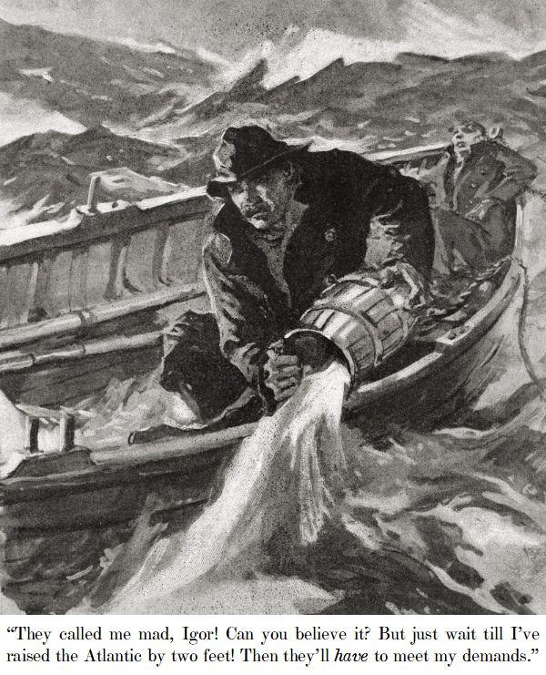 illustrated-edition-raised-the-atlantic