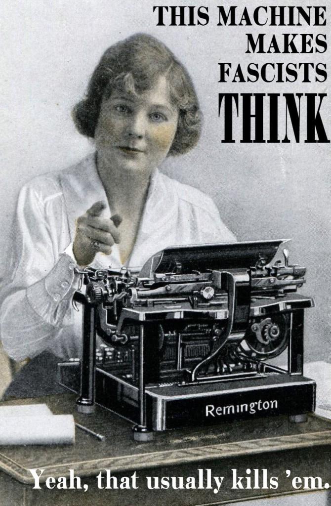 inspirational-poster-typewriter