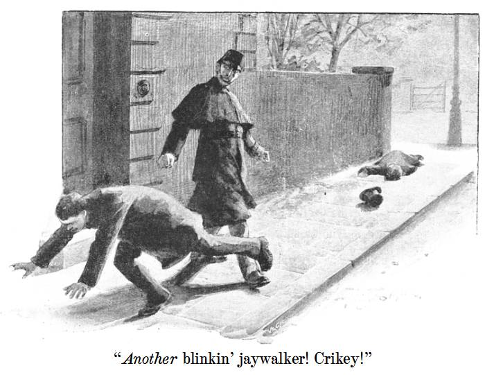illustrated-edition-another-blinkin-jaywalker