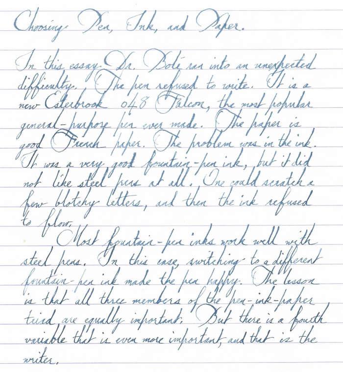 pen-ink-paper-1