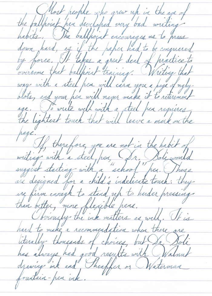 pen-ink-paper-2