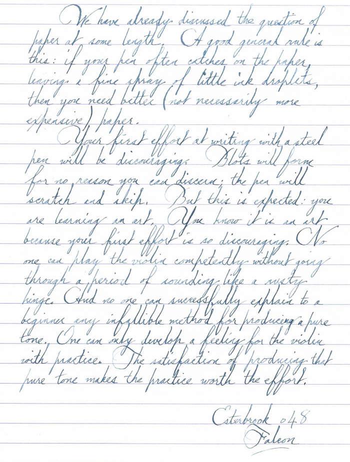 pen-ink-paper-3