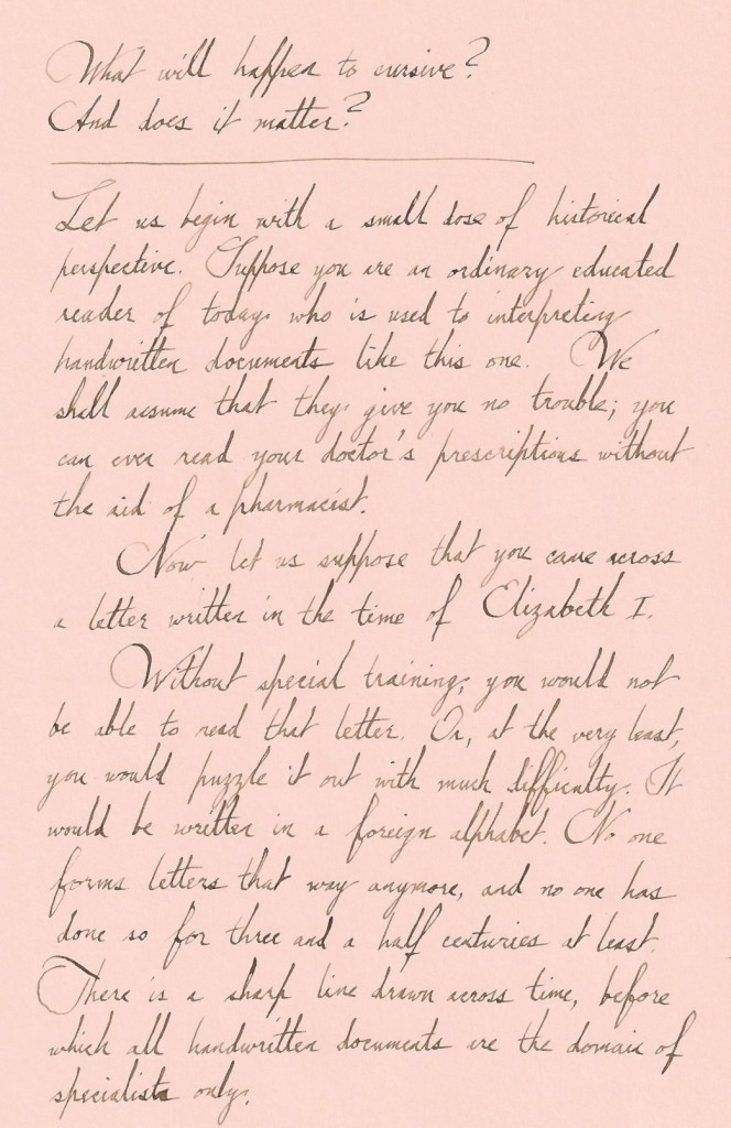 what-will-happen-to-cursive-1