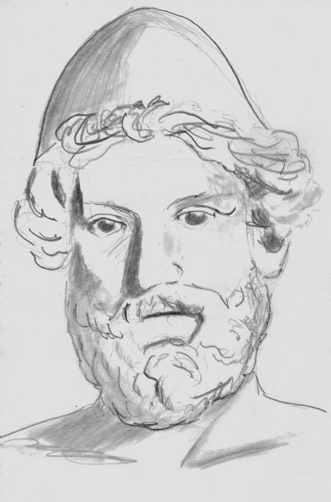 Hephaestus-reduced