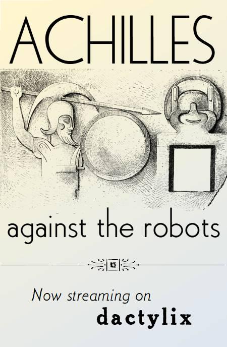 achilles-against-the-robots