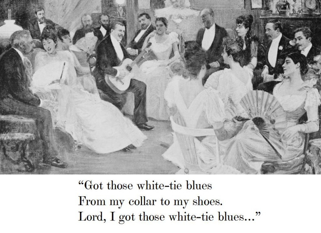 illustrated-edition-white-tie-blues-b