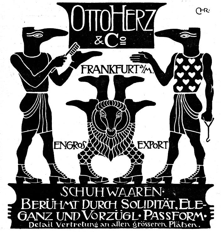 otto-herz-co