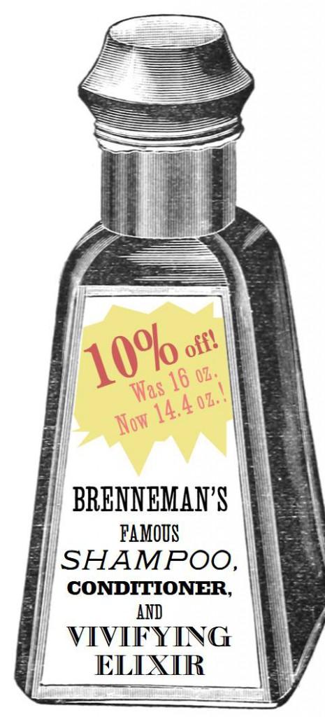 brenneman-s-shampoo-10-per-cent-off