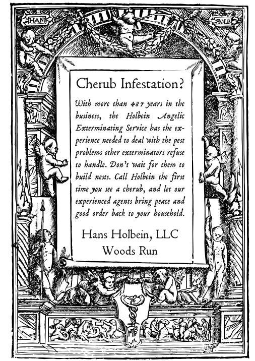 cherub-infestation-page001