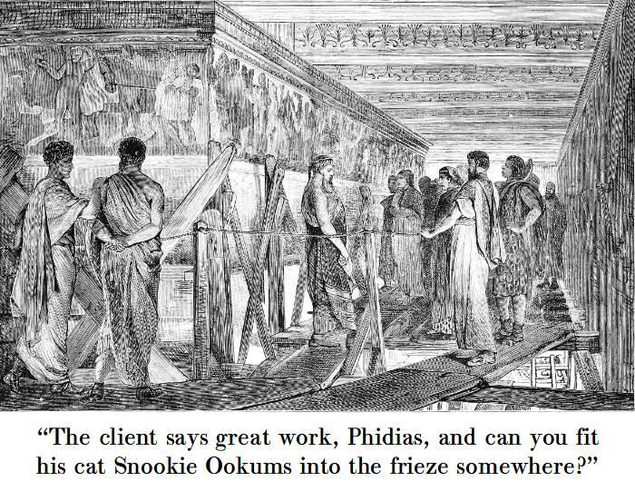 illustrated-edition-phidias-cat