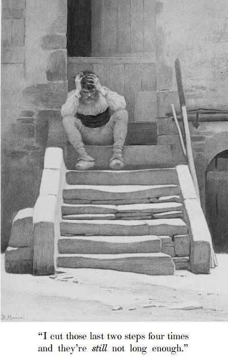 illustrated-edition-steps-not-long-enough