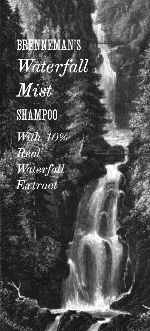 brenneman-s-shampoo-waterfall-mist